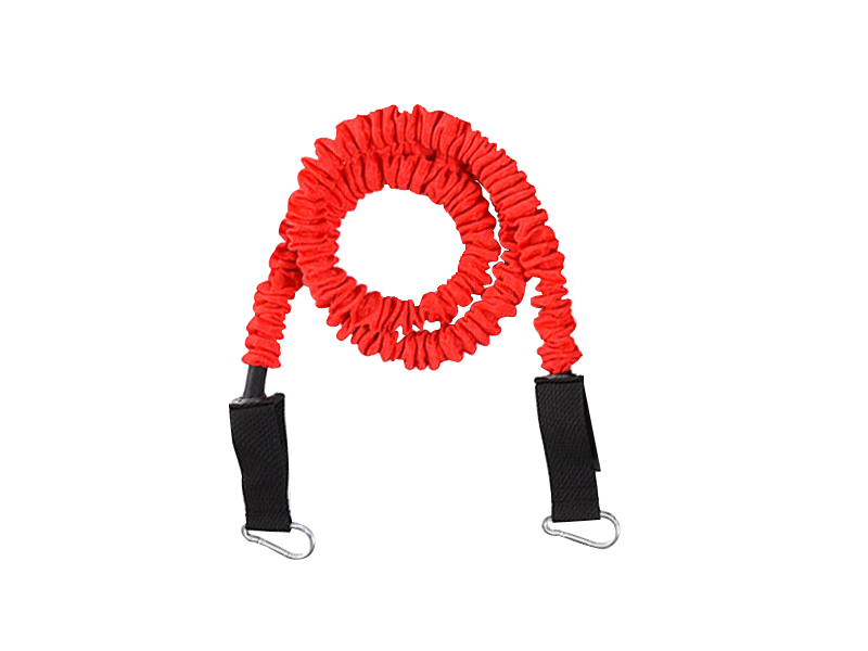 Sheped Tpe pull rope