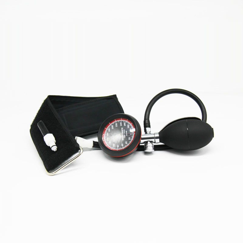 BFR Training Bands with Hand Pump 5*50cm