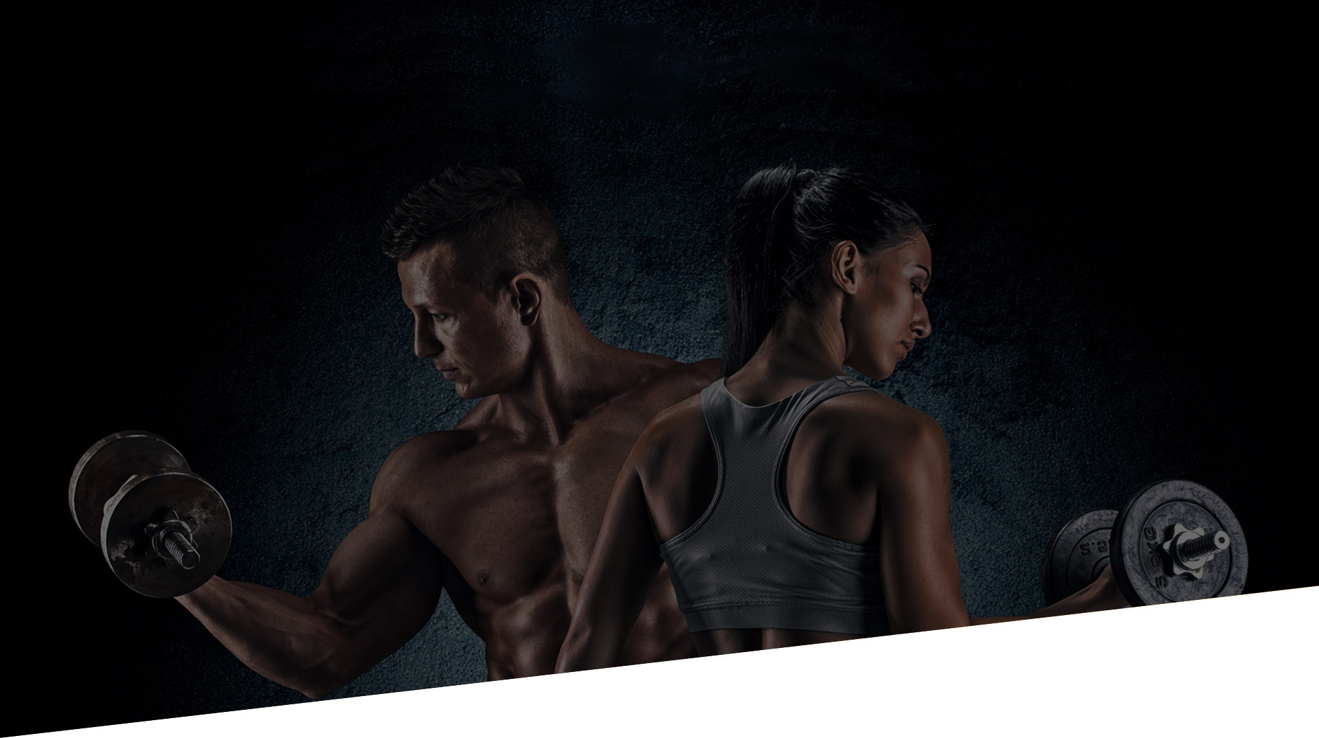 Does the fitness plan for 2021 need to be developed?